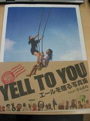 yell to you.jpg